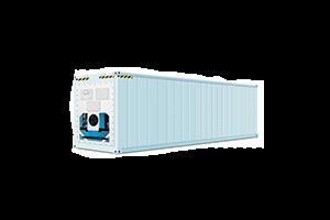 Contenedores mar timos para construir tu espacio - Www roscontainer es ...