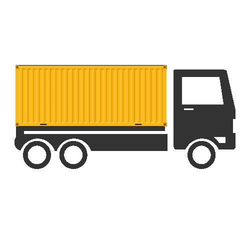 Construye tu espacio ros container - Www roscontainer es ...