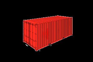 contenedores maritimos comprar contenedores contenedores maritimos segunda mano containers contenedor usado