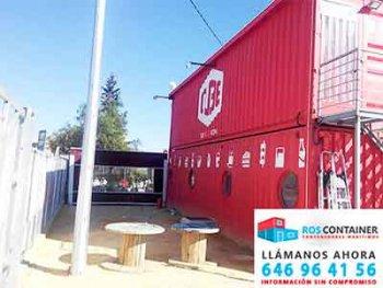 Contenedores maritimos comprar contenedor maritimo roscontainer containers precio contenedor - Precio contenedor maritimo ...
