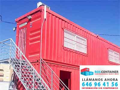 Contenedores maritimos comprar contenedor maritimo roscontainer containers precio contenedor - Precio contenedores maritimos ...
