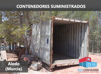 contenedores-suministrados-contenedores-maritimos-ros-5