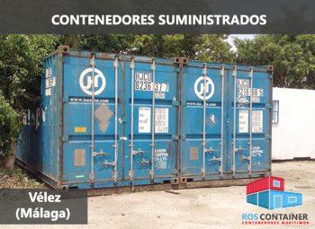 contenedores-suministrados-contenedores-maritimos-ros-container
