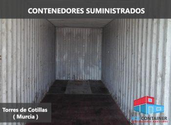 contenedores-suministrados-contenedores-maritimos-ros-container4