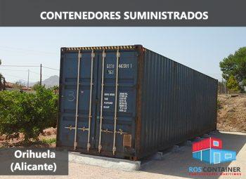 contenedores-suministrados-contenedores-maritimos-ros-container7