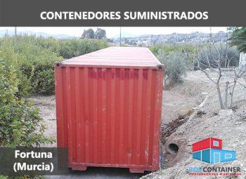 fortuna-contenedores-suministrados-contenedores-maritimos-ros-container
