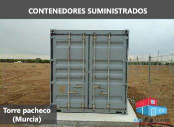 torrepacheco-contenedores-suministrados-contenedores-maritimos-ros-container