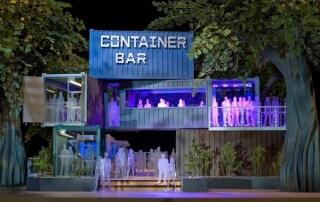 Restaurantes con contenedores mar timos archivos ros - Www roscontainer es ...