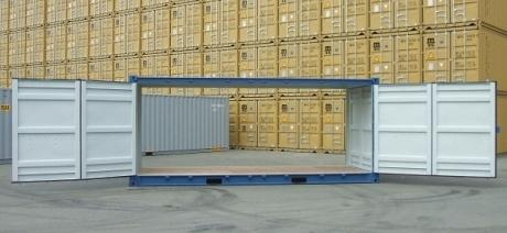 Almac n archivos roscontainer - Www roscontainer es ...