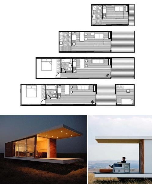 ros-container-sostenibilidad-casas-negocios-contenedores-maritimos