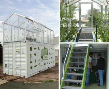 Contenedores-maritimos-ros-container