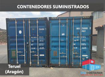 contenedores-suministrados-contenedores-maritimos-ros-container1