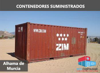 contenedores-maritimos-15