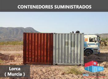 contenedores-maritimos-27