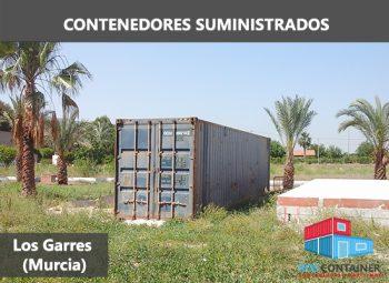 contenedores-maritimos-33
