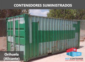 contenedores-maritimos-6