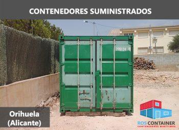 contenedores-maritimos-9