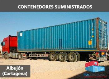 comprar_contenedores_maritimos_contenedor_suministrado