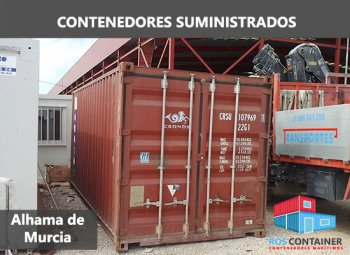 comprar_contenedores_maritimos_contenedor_suministrado1