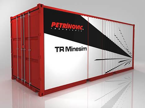 Casa container precio ideas de disenos casa containers precios - Container casa precio ...
