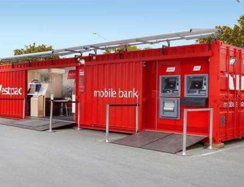 banco-cajero-container-maritmo
