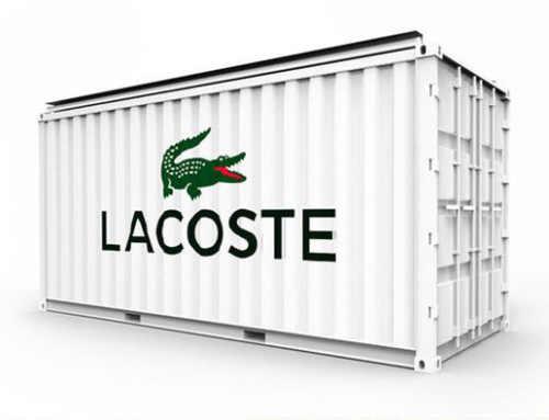 container-maritimo-exposicion-store-lacoste