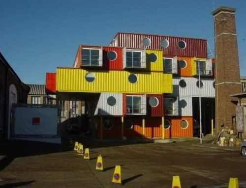 oficinas-container-maritimo