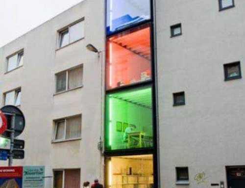 pisos-container-maritimo
