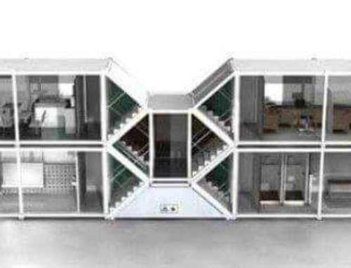 viviendas-dentro-contenedor-maritimo