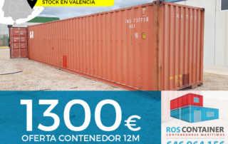 Comprar contenedores mar timos archivos roscontainer - Contenedores maritimos usados baratos ...